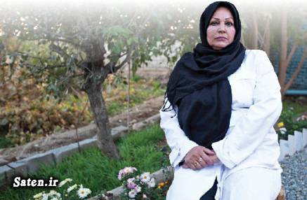 زن مطلقه ازدواج موقت ازدواج اخبار حوادث