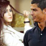 شرط عجیب دختر شایسته بحرینی برای ازدواج با ستاره فوتبال جهان + عکس
