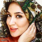 """مصاحبه با """"فریبا طالبی"""" بازیگر سریال ستایش  ۲ + عکس و بیوگرافی"""