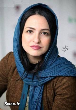 همسر گلاره عباسی همسر آرش آصفی بیوگرافی گلاره عباسی بیوگرافی آرش آصفی بازیگران مدینه