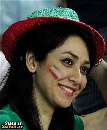 عکس والیبال عکس لیگ جهانی والیبال تماشاگران ایرانی والیبال تماشاگران ایران iran fans