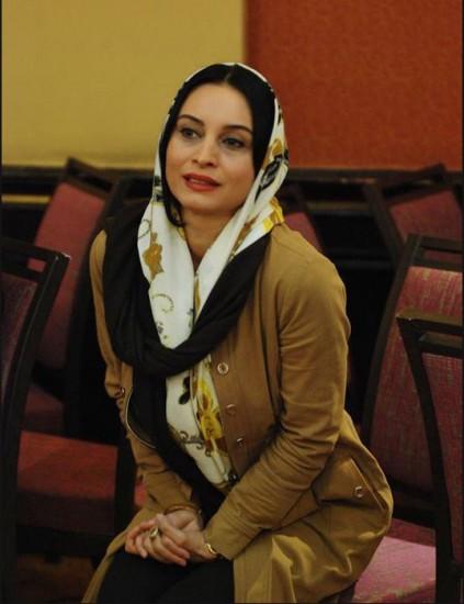 همسر مریم کاویانی بیوگرافی مریم کاویانی بیوگرافی بازیگران اینستاگرام مریم کاویانی Maryam Kavyani