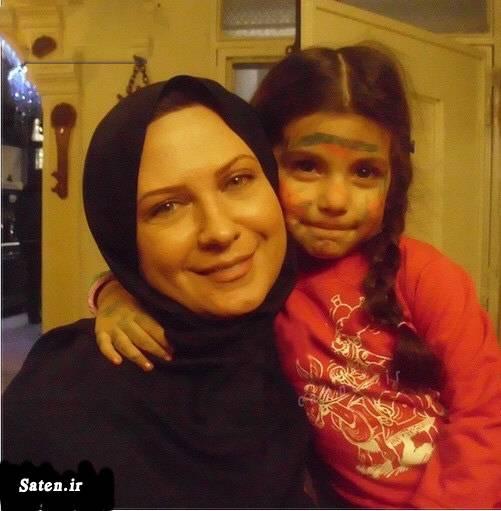 همسر لعیا زنگنه عکس جدید بازیگران عکس بازیگران دختر لعیا زنگنه خانواده بازیگران بیوگرافی لعیا زنگنه