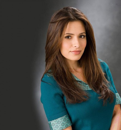 همسر سارا شاهی عکس سارا شاهی بیوگرافی سارا شاهی Sarah Shahi