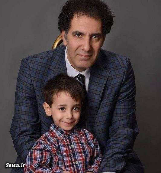 همسر بهنام تشکر کاوه تشکر خانواده بهنام تشکر بیوگرافی سونیا سعادتی بیوگرافی بهنام تشکر بیوگرافی بهروز تشکر بیوگرافی بهرام تشکر آیدا یزدانی Behnam Tashakor