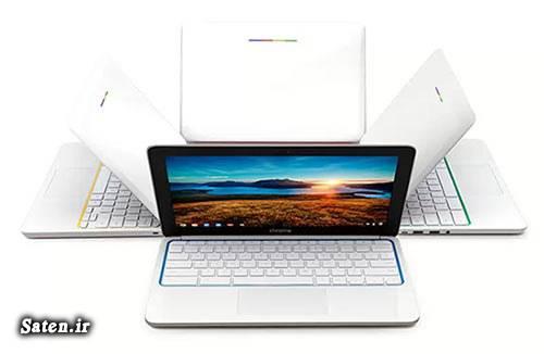مشخصات کروم بوک مشخصات HP Chromebook 11 قیمت لپ تاپ قیمت کروم بوک قیمت HP Chromebook 11