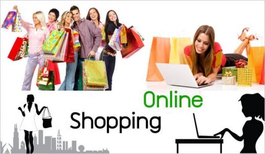 میلونر شدن کسب درآمد از اینترنت فروشگاه اینترنتی ثروتمند شدن
