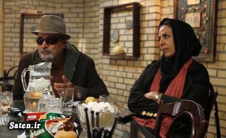 همسر سیروس مقدم همسر الهام غفوری خانواده سیروس مقدم بیوگرافی سیروس مقدم بیوگرافی الهام غفوری