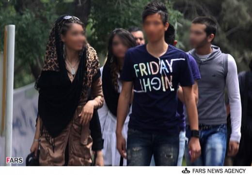 لباس فشن لباس رپ عکس تجاوز جنسی دختر فشن تجاوز جنسی