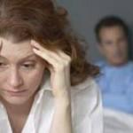 رابطه تنبلی جنسی مردان و خیانت زنان