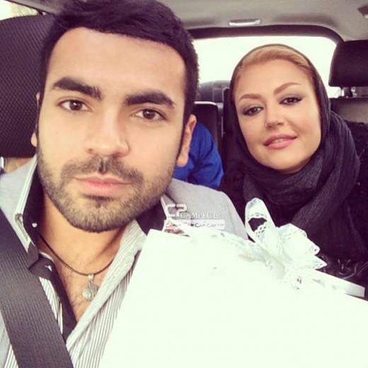 همسر شقایق فراهانی طلاق شقایق فراهانی شوهر شقایق فراهانی بیوگرافی شقایق فراهانی