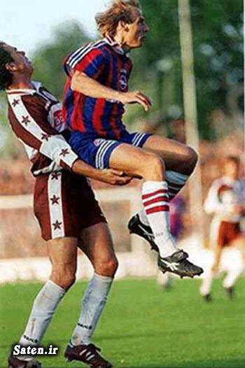 عکس ورزشی عکس های جالب و زیبا عکس فوتبالیست عکس خنده دار حوادث ورزشی