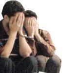 اعتراف دزدهای زورگیر به آزار و اذیت یک زن تهرانی