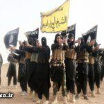 """""""داعش"""" چگونه جوانان را جذب خود می کند؟"""