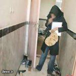 گزارشی از اوضاع همخانگی میان دختران و پسران مجرد در تهران !