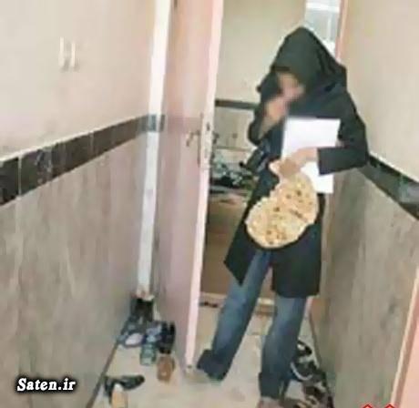 خانه مجردی حوادث تهران اخبار جالب اخبار تهران آگهی همخونه