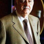 ثروتمندترین فرد ایرانی (پارسی) در جهان را بشناسید + عکس و زندگینامه