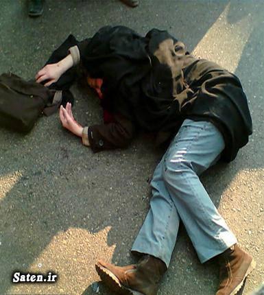 عکس قتل عکس خودکشی رابطه جنسی با دختر رابطه جنسی با پدر حوادث تهران تجاوز به دختر اخبار حوادث