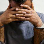 جزییات دستگیری خواننده مشهور در مشهد / تولید شوهای مبتذل برای تلویزیون های ماهواره ای