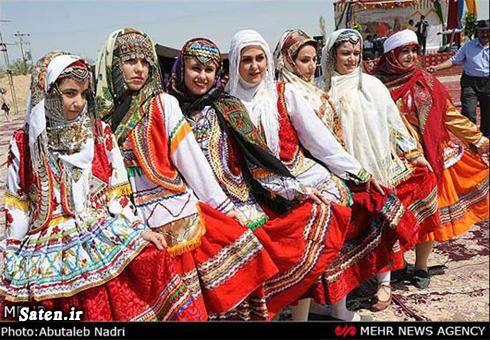 عکس عروسی حوادث واقعی حوادث لاهیجان اخبار لاهیجان اخبار حوادث