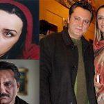 ۲۲ طلاق پر سر و صدای بازیگران و هنرمندان معروف ایرانی + عکس