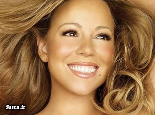 همسر ماریا کری همسر کیم کارداشیان Mariah Carey