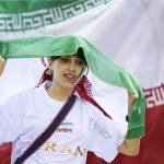 والیبال قهرمانی جهان (ایران ۳ – ایتالیا ۱) + عکس تماشاگران ایرانی