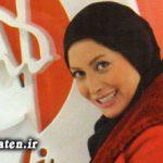 """مصاحبه با فریبا نادری بازیگر نقش پری سیما در """"ستایش ۲ """" + عکس جدید"""