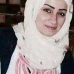 اعدام زن دندانپزشک به جرم ویزیت مردان! + عکس