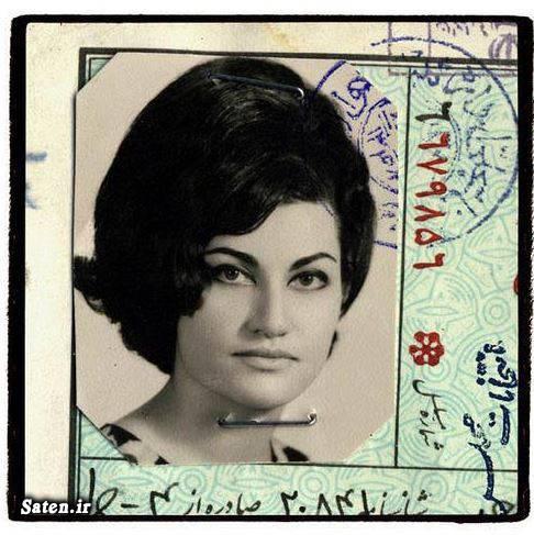 عکس قدیمی زن زیبا زن ایرانی دختر زیبا دختر تهرانی دختر ایرانی