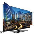 تشخیص LEDهای واقعی برای مصرفکنندگان غیرممکن است / دروغ بزرگی به نام تلویزیون LED
