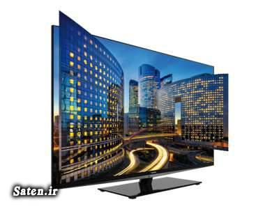 قیمت تلویزیون سونی قیمت تلویزیون سامسونگ قیمت تلویزیون پاناسونیک قیمت تلویزیون led قیمت تلویزیون lcd