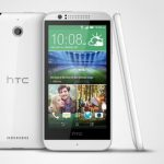 """DESIRE 510″ جدیدترین تلفن هوشمند HTC + عکس و مشخصات"