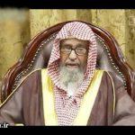 روحانی سعودی: اقدام داعش در خرید و فروش زنان حلال است