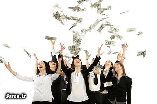 راز موفقیت ثروتمندان پولدار شدن آموزش میلیونر شدن آموزش ثروتمند شدن آموزش پولدار شدن