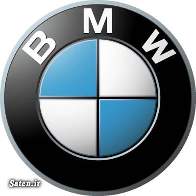 مشخصات بی ام و مشخصات BMW قیمت بی ام و قیمت bmw بی.ام.و BMW