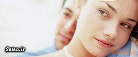 عکس رابطه جنسی رابطه جنسی با دختر رابطه جنسی برقراری رابطه جنسی