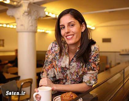 همسر ثریا دارابی راز موفقیت ثروتمندان ایران بیوگرافی ثریا دارابی بیوگرافی ثروتمندان ایران Soraya Darabi