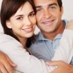 مردان کوتاه قد برای ازدواج مناسبترند