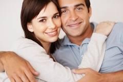 زن و شوهر ازدواح با دختر زیبا ازدواج موفق آموزش ازدواج موفق