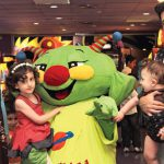 بیوگرافی یوسف صیادی + عکس همسر و فرزندانش
