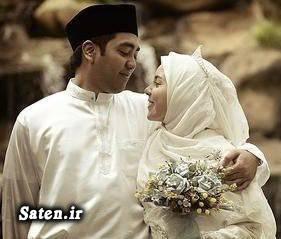 همسر یابی شوهر یابی شماره دختر زیبا دختر زیبا ازدواج با دختر زیبا