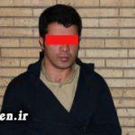 چهار بار اعدام و ۱۷۳ ضربه شلاق عاقبت تجاوز جنسی به دختر بچه ها + عکس