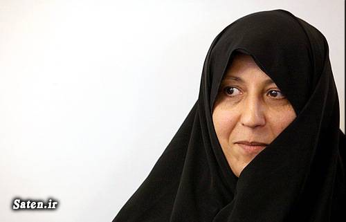 شغل فاطمه هاشمی بیوگرافی وحید ابوالمعالی بیوگرافی فاطمه هاشمی اتهام فاطمه هاشمی