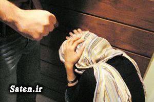عکس شکنجه زن عریان حوادث واقعی اخبار قتل اخبار حوادث