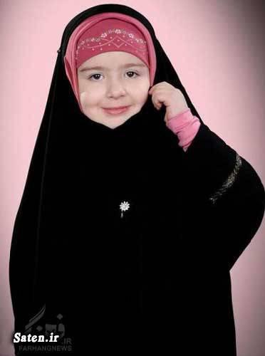 دختر زیبا دختر تهرانی دختر ایرانی