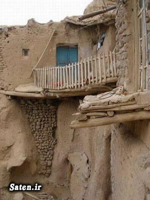 هتل صخرهای کندوان مناطق گردشگری مناطق توریستی مکان های توریستی ایران روستای کندوان جاذبه گردشگری