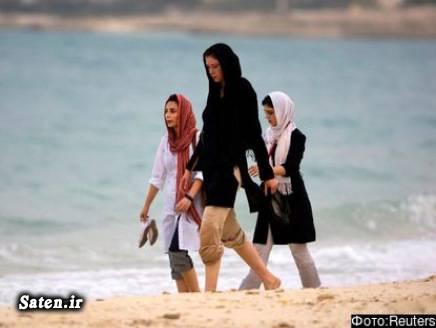 فیلم تجاوز جنسی عکس تجاوز جنسی سواحل دبی اخبار جالب