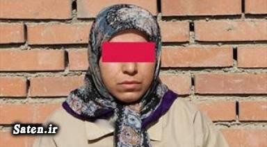 عکس قاتل خوادث تهران اخبار قتل اخبار حوادث