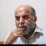 گشتهای ارشاد انصار حزب الله با ۴ هزار نیرو میآیند